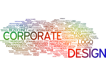 Firmierung und firmenname eines unternehmens for Grafik designer