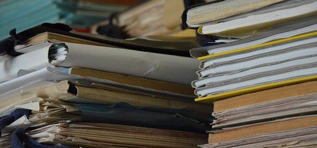 Das Bürokratieentlastungsgesetz III