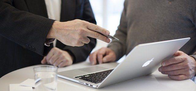 Berater, Netzwerke und Initiativen für Existenzgründer